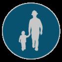 Core-Values-Balance-Icon