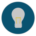 Core-Values-Learning-Icon