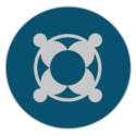 Core-Values-Privately-held-icon